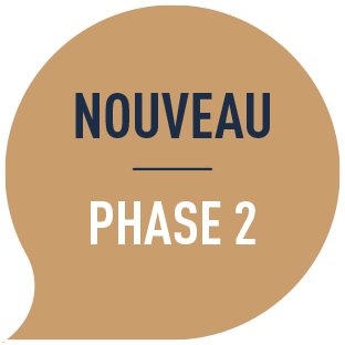 NEO Eupen - Phase 2